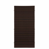 WEAVE 90 x 180 mocca